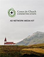 CFCC Ad Network Media Kit